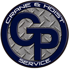 GP Crane & Hoist Services